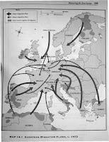Μένουν δύο μήνες πριν την κατάρρευση της ζώνης Σένγκεν;
