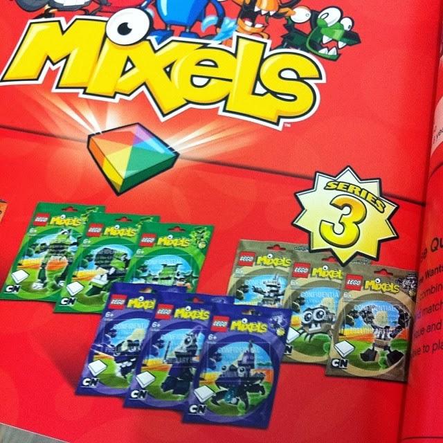 LEGO Mixels 04e83a0a72e011e3861412da7d715eee_8