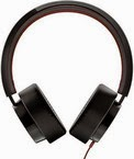 Flipkart: Buy Philips SHL5200BK On-the-ear Headphones for Rs. 902