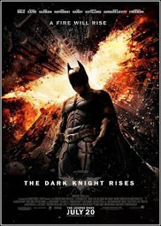 Download Batman: O Cavaleiro das Trevas Ressurge   Dublado