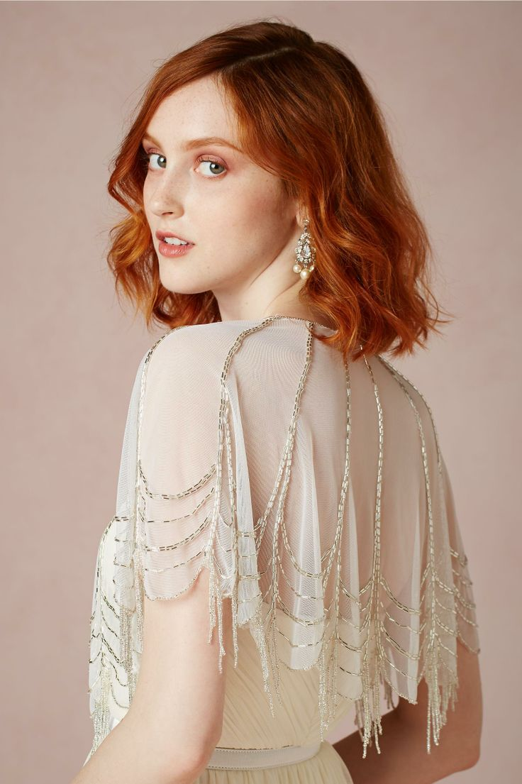 http://www.bhldn.com/shop-shoes-accessories-cover-ups/trickling-capelet-ivory/?cm_mmc=pinterest-_-2014_BHLDN-_-ProdPage-_-Trickling+Capelet+drippy+deco+trend&crlt.pid=camp.WclL87w6JAYy