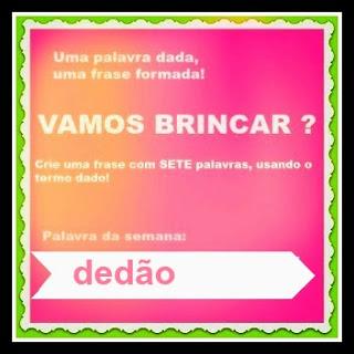 B C N 13