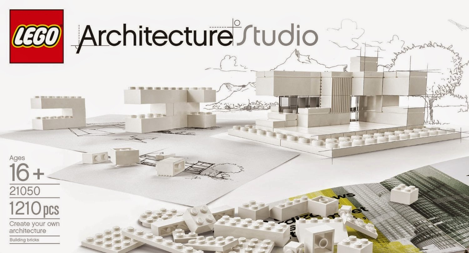 http://www.amazon.com/LEGO-6048808-Architecture-Studio/dp/B00CN5Y1MI