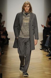 Angela Missoni, menswear, Milán Fashion Week, Missoni, Carnovsky, style, sportwear,