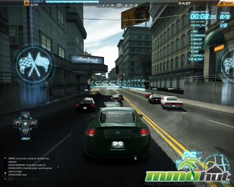 how to download nfs world