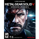 Download Metal Gear Solid V Ground Zeroes 2015 Full Version