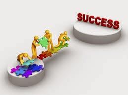 usahawan berjaya