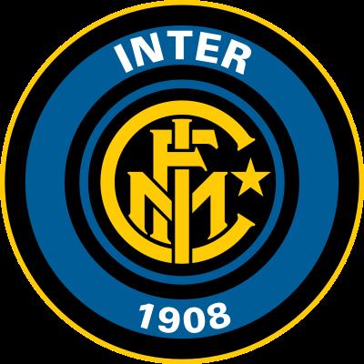 Escudo del Inter