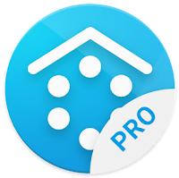 Smart Launcher Pro 3 v3.08.09