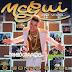 MC Gui - Áudio Do DVD 2015 - O Bonde É Seu