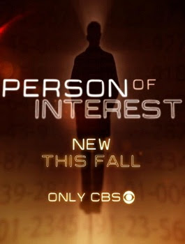 EUFPERSON PRES CLEAREDMUSIC1 Baixar Person of Interest 2ª Temporada AVI HDTV e RMVB Legendado