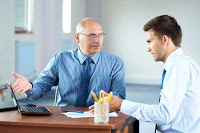 Cum rezolvi conflictele cu șeful?
