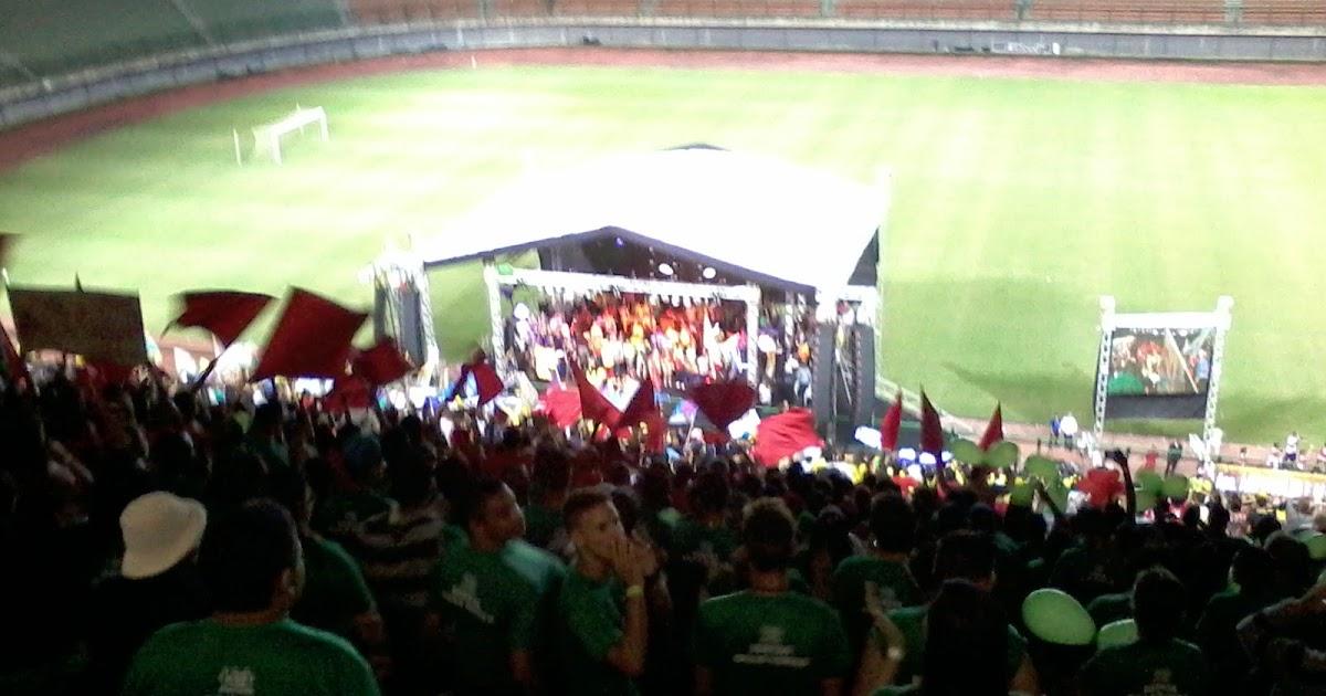 Adesivo Estrela Kalunga ~ #CongressoM12Bahia Saiba tudo sobre o congresso da vis u00e3o celular em Salvador Irm u00e3o Baiano