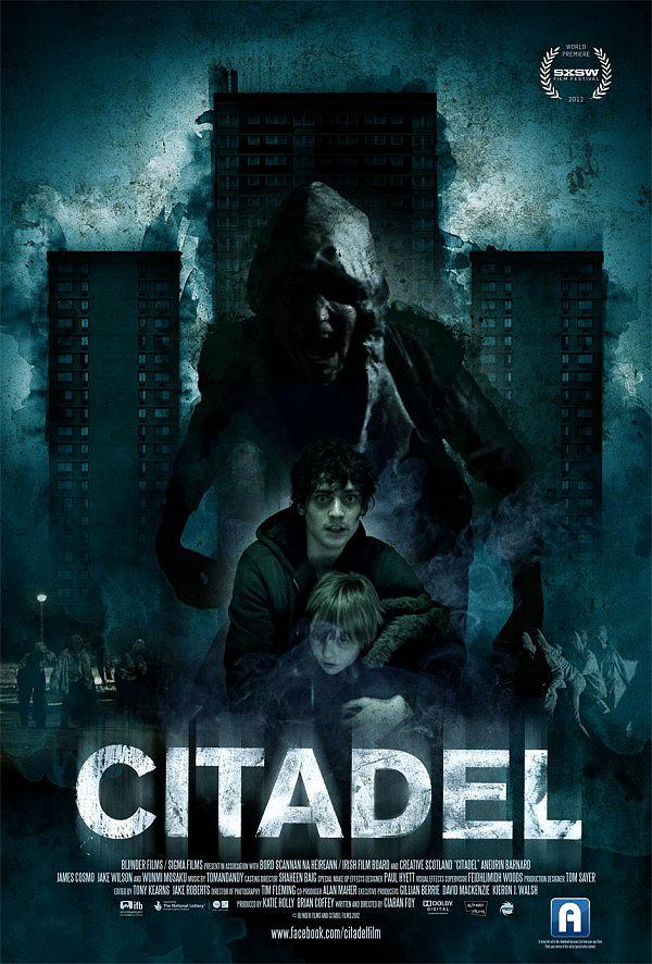  Citadel online en espaol gratis 
