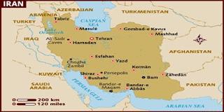 ahmadinejad, iran, nuklir iran