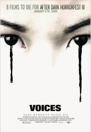 http://4.bp.blogspot.com/-1QOpxSWcYQI/VJy9HkTTlAI/AAAAAAAAGQg/qlLZZaE6J0I/s420/Voices%2B2007.jpg