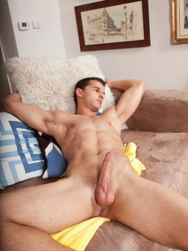 image Nude straight guy gay it didn039t take
