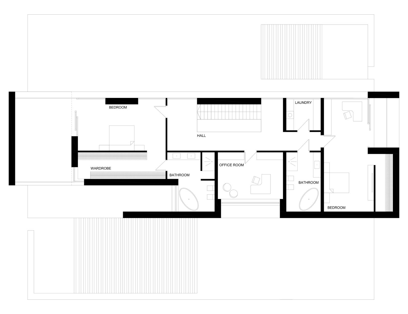 konsep-desain-modern-rumah-cermin-izabelin-house-melayang-di-tengah-hutan-008