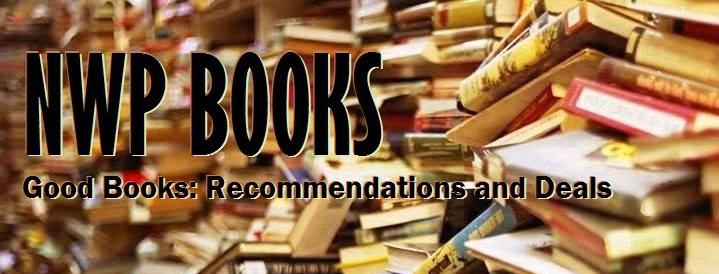 NWP Books