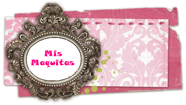 MisMaquitas