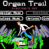 Video Game Organ Trail: Director's Cut