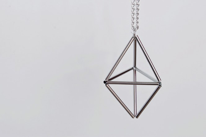 http://curlymade.blogspot.pt/2015/01/diy-geometric-prism-necklace.html