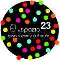 associazione culturale E.spazio23