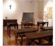 Museu da Vidigueira