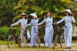 ระบบการศึกษาของเวียดนาม