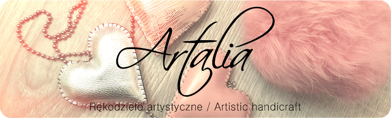 Artalia