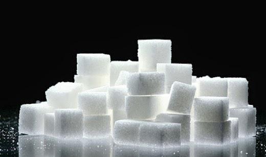 adicción azúcar