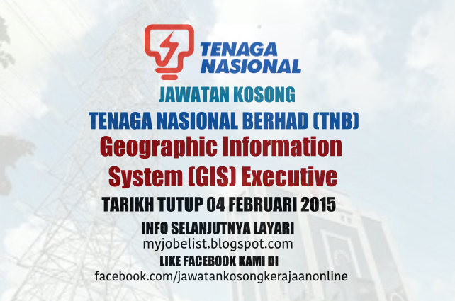 tenaga national berhad They are also frustrated because no reason has been given by tenaga national  berhad (tnb) for these incidents the residents say they have.