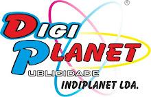 DigiPlanet Publicidade