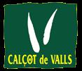 IGP Calçot de Valls