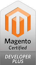 Magento Developer Plus Certified (MCD+)