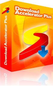 download Download Accelator Plus