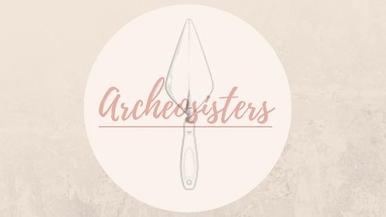 Archeosisters