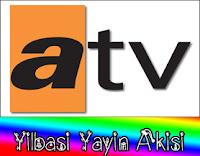 Atv-Yilbasi-Programi