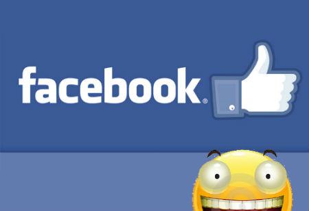 Status Fb Lucu