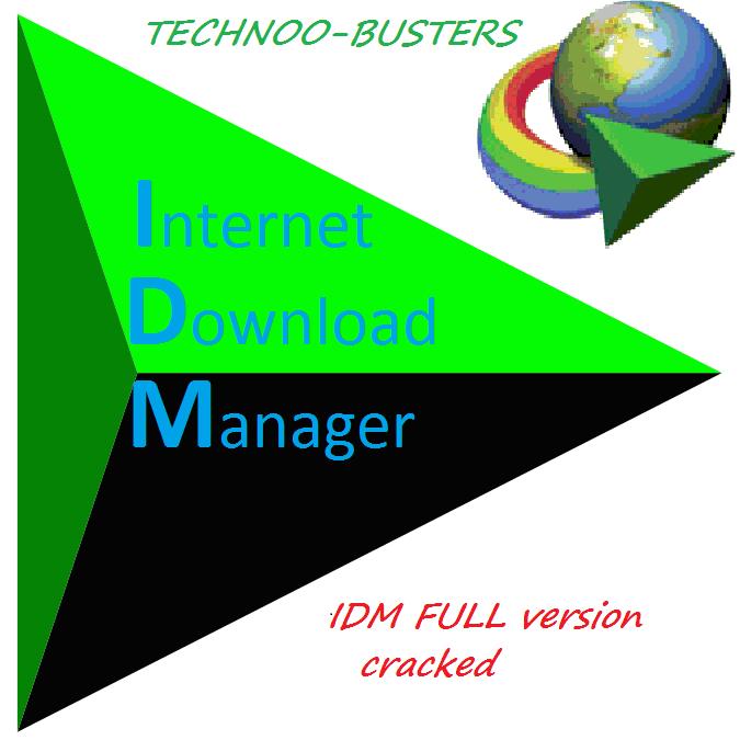 Idm Full Idm Full Version Cracked Free Download