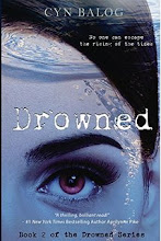 Drowned (2016)