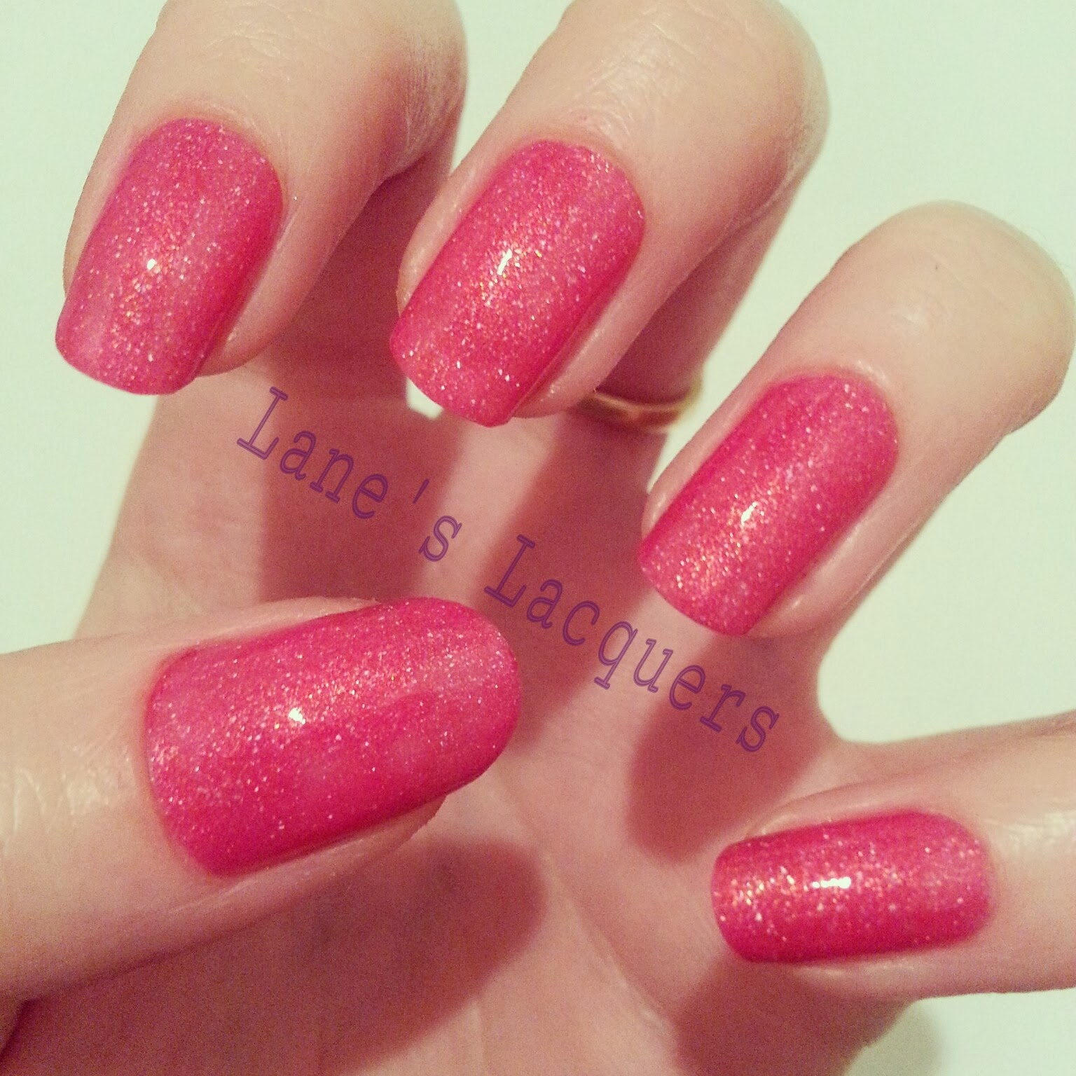 picture-polish-electric-dreams-swatch-manicure