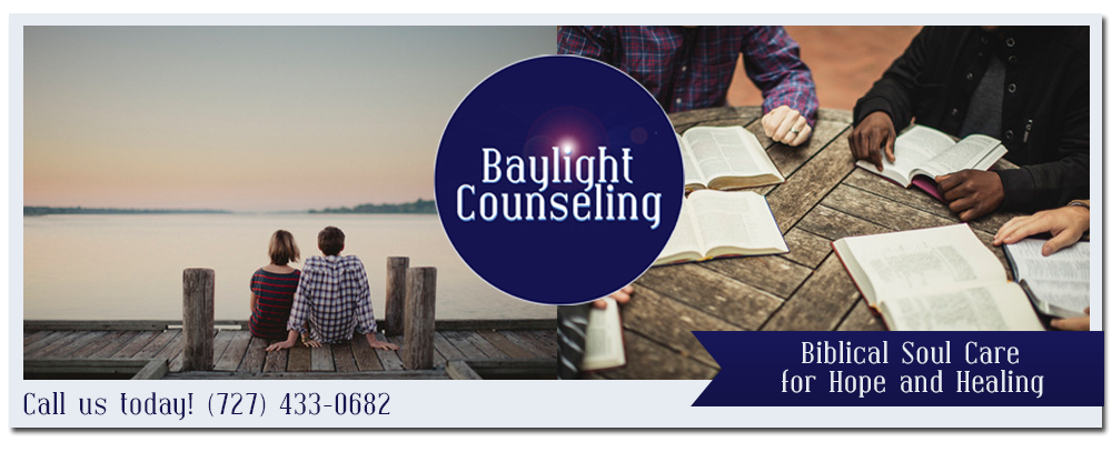 Baylight Counseling