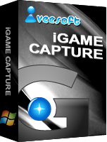 Free Downlad iGame Capture Pro 1.0.1.6 with Keygen Full Version