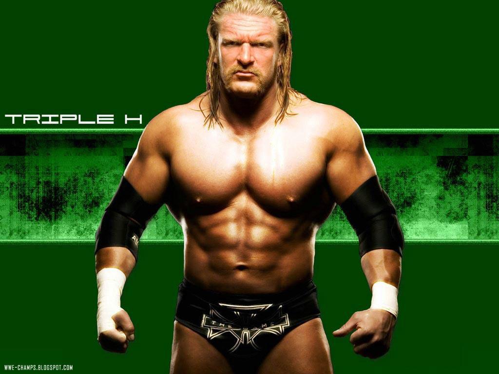 Jeff Hardy Wwe Champion