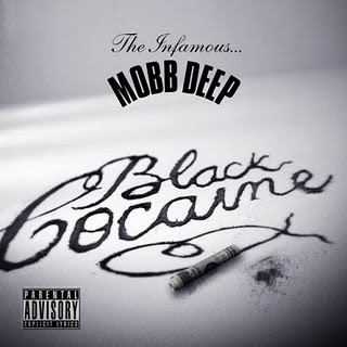 Mobb Deep - Last Days