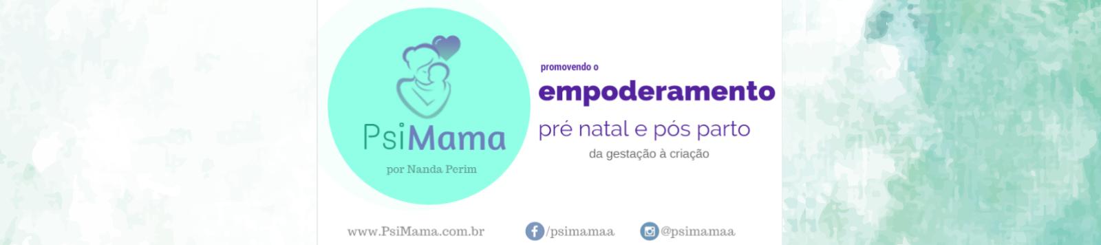 PsiMama