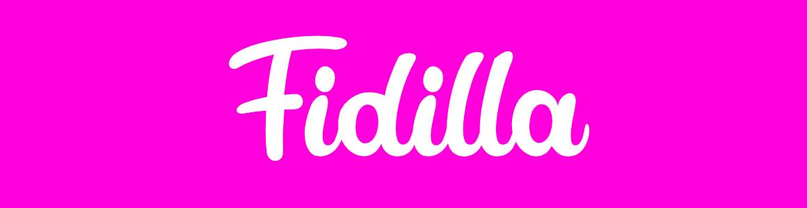 www.fidilla.com
