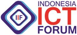 IIF Siap Bentuk Tim untuk Selidiki Penyadapan Telkomsel & Indosat