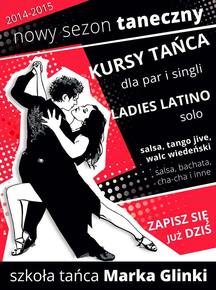 http://www.taniec-siedlce.com